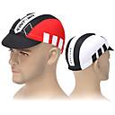 Χαμηλού Κόστους Καπέλα, Σκούφοι & Μπαντάνες-XINTOWN Καπέλο ποδηλασίας Καπέλο Αντιανεμικό Αντιηλιακό Ανθεκτικό στην υπεριώδη ακτινοβολία Γρήγορο Στέγνωμα Ισοθερμικό Ποδήλατο / Ποδηλασία για Ανδρικά Γυναικεία Ενηλίκων / Ελαστικό