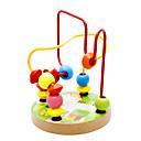 billiga Kulramar-Muwanzi Byggklossar Kulram kompatibel Legoing Häftig Pojkar Flickor Leksaker Present