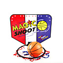 billiga Test-, mått- och inspektionsredskap-Kulor Basketleksaker Racketleksaker Sport Basket Plastik Barn Leksaker Present