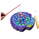 ราคาถูก ชุดของเล่นตกปลา-ของเล่นตกปลา ที่เข้ากันได้ Legoing คลาสสิก เท่ห์ เครื่องใช้ไฟฟ้า Klasszikus เด็กผู้ชาย Toy ของขวัญ