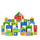 Χαμηλού Κόστους Αφρώδες μπλοκ-MWSJ Διασκέδαση Κλασσικό Γιούνισεξ Κοριτσίστικα Παιχνίδια Δώρο