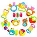 ราคาถูก ทอย เพย์เซ็ท-HUILE TOYS Tilbehør til dukkehus ของเล่นการศึกษา Plastics สำหรับเด็ก Toy ของขวัญ