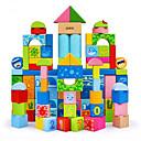 ราคาถูก บล็อกโฟม-MWSJ สนุก คลาสสิก ทุกเพศ เด็กผู้หญิง Toy ของขวัญ