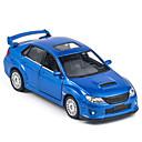 ราคาถูก รถของเล่น-ดึงกลับยานพาหนะ รถแข่ง รถยนต์ ทุกเพศ Toy ของขวัญ