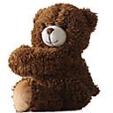 ราคาถูก สัตว์สตาฟ-หมีเท็ดดี้ หมีเท็ดดี้ ตุ๊กตาสาว Stuffed & Plush Animals น่ารัก Toy ของขวัญ