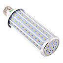 저렴한 자동차 인테리어등-YWXLIGHT® 1 개 45 W LED 콘 조명 3800-4000 lm E26 / E27 140 LED 비즈 SMD 5730 장식 따뜻한 화이트 차가운 화이트 내추럴 화이트 85-265 V / 1개 / RoHS 규제