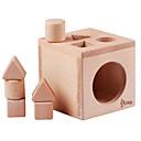 ราคาถูก บล็อกโฟม-Building Blocks Pegged Puzzles ของเล่นการศึกษา Square เท่ห์ สำหรับเด็ก Toy ของขวัญ