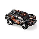 billige Bil-DVR-Radiostyrt Bil WLtoys L999 2.4G Buggy (Off- Road) / Off Road Car / Driftbil 1:12 Børste Elektrisk 45 km/h