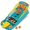 ราคาถูก เกมกระดาน-ของเล่นบาสเกตบอล มืออาชีพ กีฬา บาสเก็ตบอล Plastics สำหรับเด็ก ผู้ใหญ่ ทุกเพศ เด็กผู้ชาย เด็กผู้หญิง Toy ของขวัญ