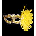 ราคาถูก ของปาร์ตี้-คริสมาสต์ / งานแต่งงาน / ปาร์ตี้ Plastics / วัสดุ เครื่องประดับจัดงานแต่งงาน ธีมสวน / ธีมลายดอกไม้ / ธีมผีเสื้อ Spring, Fall, Winter, Summer / ธีมคลาสสิก / Fairytale Theme