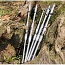 billiga Fiskespön-Båtspö Telespin-spö Sjöfiske Flugfiske Färskvatten Fiske Stång Specialdesignade Snabbhet Slapp form / Karpfiske / Drag-fiske / Generellt fiske