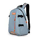 povoljno Osobna zaštita-Sealock 25 L Vodootporan Dry Bag Vodootporni ruksak Vodootporno Izdržljivost za Plivanje Ronjenje / Plovidba Outdoor