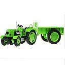 Χαμηλού Κόστους Κούκλες-KDW Σίδερο Τρακτέρ Παιχνίδια φορτηγά και κατασκευαστικά οχήματα Παιχνίδια αυτοκίνητα Παιδικά Παιχνίδια Αυτοκινήτων