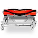 billiga Stativ och hållare-robotic dammsugare rullborste för xiaomi