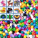 baratos Desenho Brinquedos-Diversão Clássico Brinquedos Dom