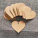 baratos Lembrancinhas Práticas-Natal / Presentes de Natal / Casamento Papel de Cartão / Material ecológico Rolhas de Garrafa / Abridores de Garrafa / Cartões de Número
