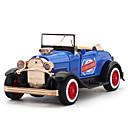 ราคาถูก รถของเล่น-MINGYUAN รถของเล่น ยานพาหนะ Die-Cast รถยนต์ Plastics เหล็กผสมโลหะ เด็กผู้ชาย 1 pcs