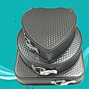 Χαμηλού Κόστους Εξτένσιος μαλλιών με ανταύγιες-3pcs Ανοξείδωτο Ατσάλι Πολυλειτουργία Αντικολλητικό ψήσιμο Εργαλείο Για μαγειρικά σκεύη Εργαλεία ψησίματος