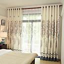 ราคาถูก ผ้าม่าน-ผ้าม่านสั่งทำพิเศษปิดทึบทั้งสองห้องนอน