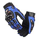 Χαμηλού Κόστους Παιχνίδια ρόλων και επαγγέλματα-pro-biker πλήρης μοτοσικλέτα δάχτυλο airsoftsports ιπποδρομίες αγωνιστικά τακτικές γάντια auto προστασία κινητήρα ποδηλασία αθλητικά