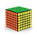 ราคาถูก Magic Cubes-เมจิกคิวบ์ IQ Cube 144 7*7*7 สมูทความเร็ว Cube Magic Cubes บรรเทาความเครียด ปริศนา Cube มืออาชีพ สำหรับเด็ก ผู้ใหญ่ Toy ทุกเพศ เด็กผู้ชาย เด็กผู้หญิง ของขวัญ