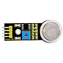 billiga Sensorer-keyestudio mq-135 sno2 bensen sulfid luftkvalitets sensormodul för arduino