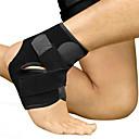 ราคาถูก อุปกรณ์กีฬาและอุปกรณ์ป้องกันจากการเล่นกีฬา-Foot Massager Safety Protective ความเจ็บปวด eases