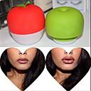 billige Skin Care-Damer / Lepe Massør Elektrisk / Klipp I / På Lufttrykk Skjønnhet