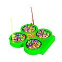 Χαμηλού Κόστους ΑΑυτοκίνητα RC-Ψάρεμα παιχνίδια Ηλεκτρικό Παιδικά Δώρο 1 pcs