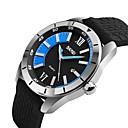 baratos Smartwatches-Relógio inteligente YY9151 para Suspensão Longa / Impermeável / Multifunções Calendário