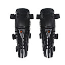 cheap Motorcycle Protection Gear-Riding Tribe Motorcycle Knee Pads Motocross Off-Road Racing Knee Protector Shin Guards Outdoor Full protection Gear