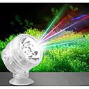 Χαμηλού Κόστους Φωτισμός & Καλύμματα Ενυδρείου-Ενυδρεία Φως LED Άσπρο / Κόκκινο / Μπλε Λάμπα LED 220 V V Πλαστική ύλη