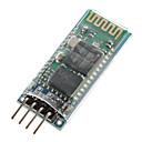billiga Moduler-HC-06 - trådlös Bluetooth-mottagare RF huvudmodulsseriell till Arduino