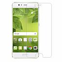 Χαμηλού Κόστους Θήκες / Καλύμματα για Huawei-HuaweiScreen ProtectorP10 Υψηλή Ανάλυση (HD) Προστατευτικό μπροστινής οθόνης 1 τμχ Σκληρυμένο Γυαλί