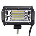ราคาถูก หลอดไฟ-รถยนต์ Light Bulbs 72W ไฟภายนอก For Universal