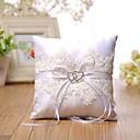 povoljno Jastuk za prstenje-Čipka ring pillow Plaža Teme / Vrt Tema / Butterfly Theme Sva doba
