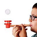 Χαμηλού Κόστους Διακόσμηση και φως νυκτός-Παιχνίδια με κυλιόμενες μπάλες Επαγγελματικό Οικογένεια Ξύλινος Βίντατζ 1 pcs Παιδικά Ενηλίκων Αγορίστικα Κοριτσίστικα Παιχνίδια Δώρο