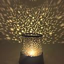 billige Flush Mount-lamper-Stjernehimmellampe Stjernelampe LED-belysning Stjerne Galakse Plast Jente Leketøy Gave 1 pcs