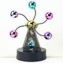 billige Smartklokker-Kinetiske leker Vindmølle Ball Moro Barne Voksne Leketøy Gave