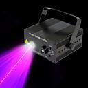 povoljno Svjetlima pozornice-U'King Lasersko svjetlo za pozornicu DMX 512 Glavni- pomoćni Zvukom aktivirana rasvjeta 9 za Klub Vjenčanje Stage Zabava Outdoor