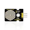 billiga Sensorer-keyestudio ångsensor för arduino