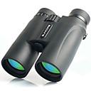 ราคาถูก กล้องส่องทางไกล กล้องดูดาว และกล้องโทรทัศน์-SUNCORE® 10 X 42 mm กล้องส่องทางไกล มืออาชีพ สามารถปรับได้ Wearproof การเคลือบหลายชนิด ม BaK4 / IPX-7