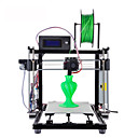 povoljno 3D printeri-ATHORBOT A01 3D pisač 210*270*200 0.4 mm Uradi sam