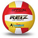 זול ביגוד כושר, ריצה ויוגה-כדור עף חופים / כדור עף / פעילות חוץ כדור Volley כדורסל / כדורגל / כדורגל / כדורעף / בייסבול / חוץ עור PU