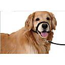 Χαμηλού Κόστους Παιδικές μπότες-Εκπαίδευση σκυλιών Εύκολο στη χρήση Σκύλος Φορητό Αθλητικά Anti Bark Νάιλον Βοηθήματα συμπεριφοράς Για κατοικίδια / Ασφάλεια