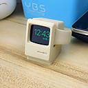 Χαμηλού Κόστους Βάσεις και κάτοχοι Smartwatch-Apple Watch Όλα-σε-1 Silica Gel Γραφείο