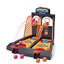 billiga brädspel-Brädspel Fingerbasketspel Professionell Focus Toy Lindrar ADD, ADHD, ångest, autism Klassisker Tema Mini Barn Vuxna Pojkar Flickor Leksaker Present