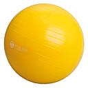 """billiga Yoga- och Pilatestillbehör-13 3/4"""" (35 cm) Träningsboll / Fitnessboll Explosionssäker pvc Stöd Med För Yoga / Träning / Balans"""