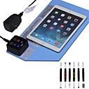 billige Lekeinstrumenter-profesjonell cpb lcd separat maskin skjerm åpen reparasjonsverktøy separator for iphone ipad samsung tablet smart telefon