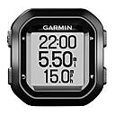 Χαμηλού Κόστους Φορτιστές τοίχου-GARMIN® Edge20 Υπολογιστής ποδηλάτου Ρολόγια ποδήλατο Αδιάβροχη GPS + GLONASS Smart Ποδηλασία / Ποδήλατο Ποδήλατο Ποδηλασία